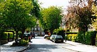 Fig 13 - Corringway 1997 photo(17k)